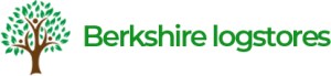 Berkshire Log Stores in the UK make and sell premium wooden log stores, tool stores, welly stores, recycling storage, bird tables and other premium wooden garden storage solutions