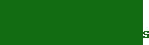 Berkshire Logstores