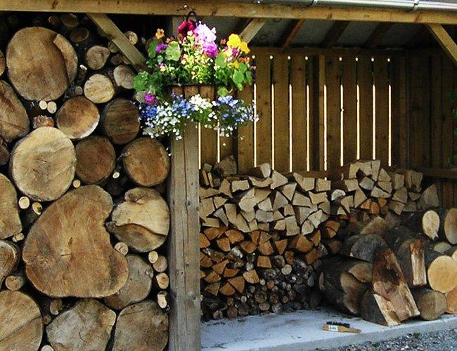 Small Logstore